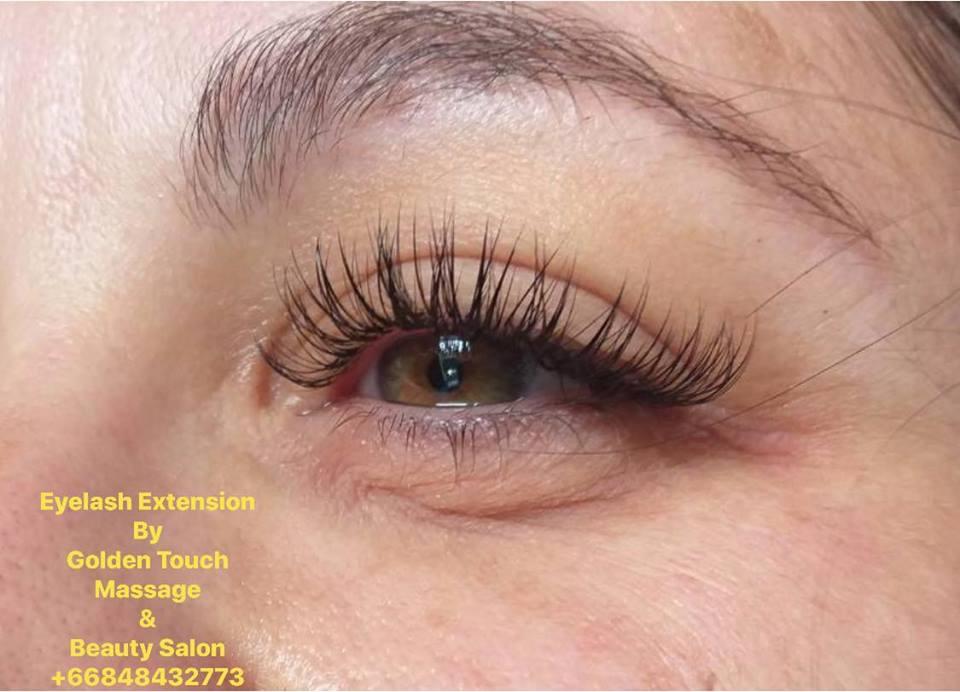 b06e33e2eac Gallery - Golden Touch Massage & Beauty Salon 2
