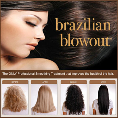 BRAZILIAN BLOWOUT CERTIFIED IN PATONG BEACH